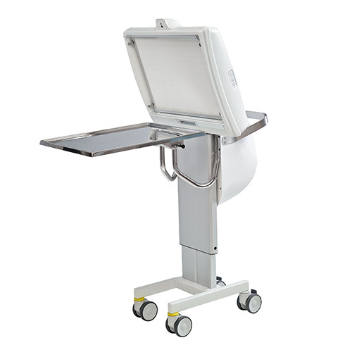 Image SurgiCube International Operio Mobile 01 -
