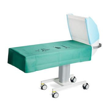 Steristay Instrument Table