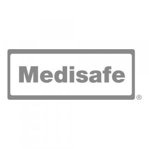 Medisafe International